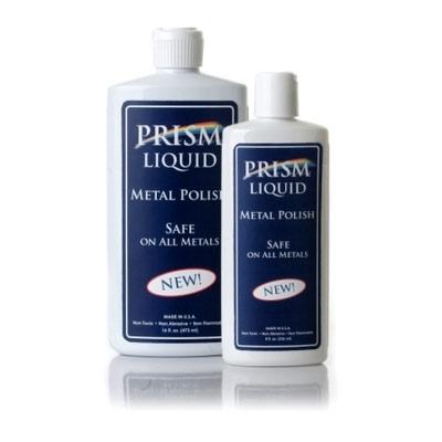Prism Liquid